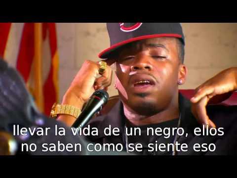 Black Music Videos Plies - years