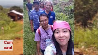 Himugso ng Cagayan - UNIVERSITIES Recruiting Ground of the CPP-NPA Since 1964