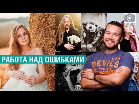 Наталия Потанина фото и интервью о разводе с Владимиром