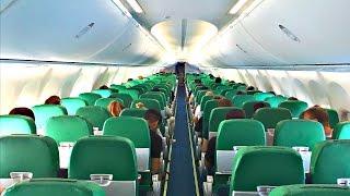TRIP REPORT | Transavia | Boeing 737-800 | Palma de Mallorca - Munich | ✈