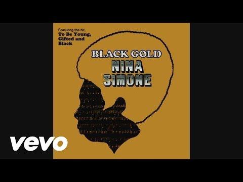 Nina Simone - Ain't Got No/I Got Life (Audio) mp3