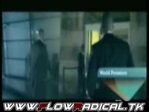 Sexy Movimiento Remix Wisin & Yandel Ft Daddy Yankee