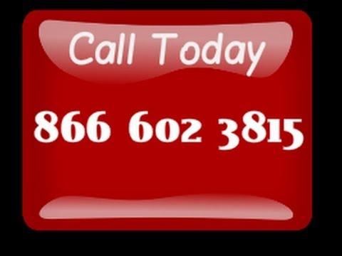 Personal Injury Attorney Tel 866 602 3815 Bynum AL