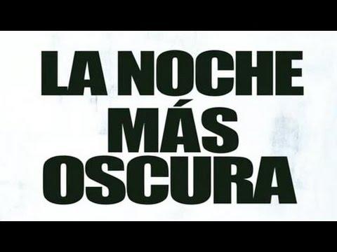 La Noche Más Oscura - Trailer Oficial Subtitulado - Nominada al Oscar®