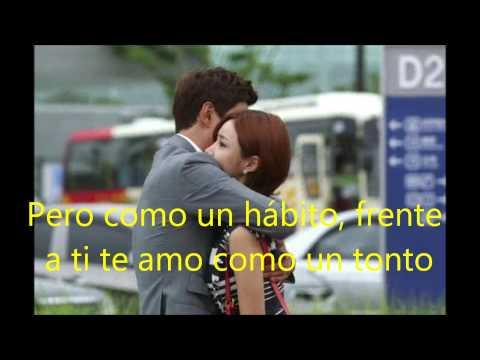 Lee Hyun   My Heartstore   A Gentleman's Dignity OST Sub Español