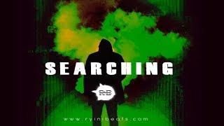 "[FREE] Alternative Rock Type Beat 2018 ""Searching"""