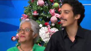 Se Ha Dicho - Jueves 01/12/2016