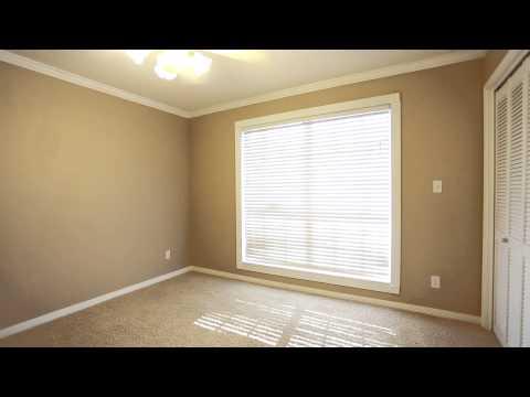 870-copper-ridge-drive,-cantonment,-fl-32533,-home-for-sale!