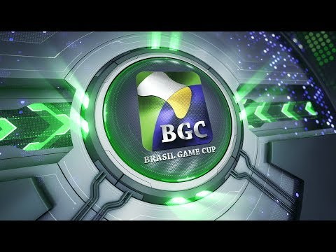 Brasil Game Cup 2018: Free Fire - Semifinais - Dia 2