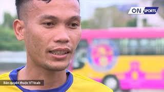 TP Hồ Chí Minh trình làng sân tập mới cực khủng cho các tài năng trẻ