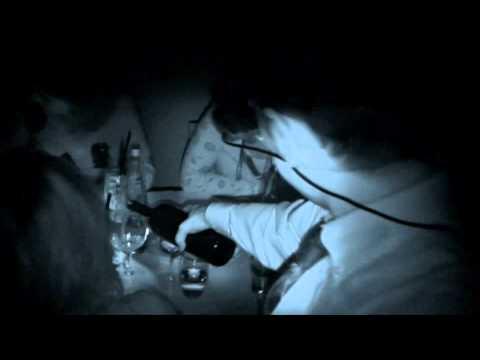 My Date From Hell  | A Short Film by Tim Weimann & Tom Bracht