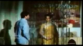 Mere-Naseeb-Mein-Aye-Dost-Tere-Pyaar-Nahin-Old-Hindi-Sad-SonG