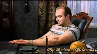 Кармелита и Жданов - Ах, какая женщина