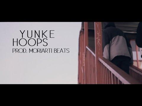 Yunke y Hoops - Sumando Ceros (Moriarti Beats) [VIDEOCLIP OFICIAL]  //CraneoMedia