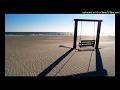 Matt Darey Pres. Urban Astronauts feat. Kate Louise Smith - See The Sun (Aurosonic Remix)