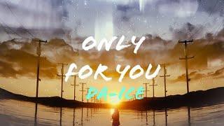Download Lagu 『Only For You - Da-iCE』Housekishou Richard shi no Nazo Kantei Ending Full (lyrics) mp3