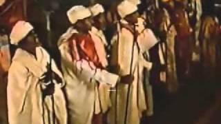 Begena-sele gena -by Alemu Aga.mpg