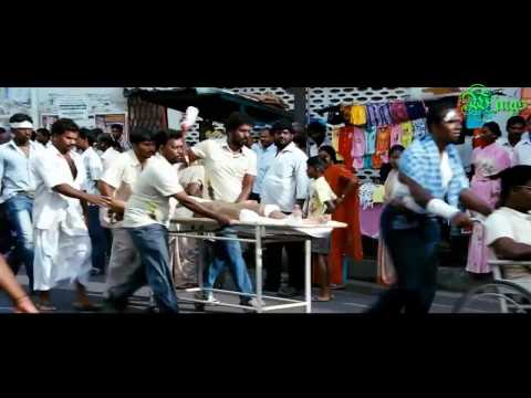 netri pottil song-ko ational tamil song