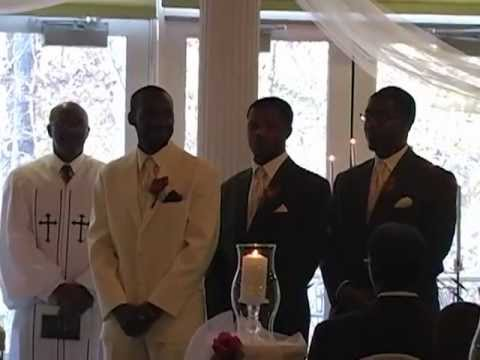 Wedding Vows Music Mp3 Video Getmp3anddownload