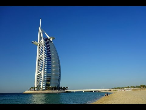 World's Most LUXURIOUS Hotels
