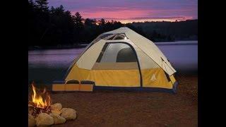 Собираемся на отдых в палатках (запрос)(Наконец то в Приморье наступило лето! Если Вы собираетесь на