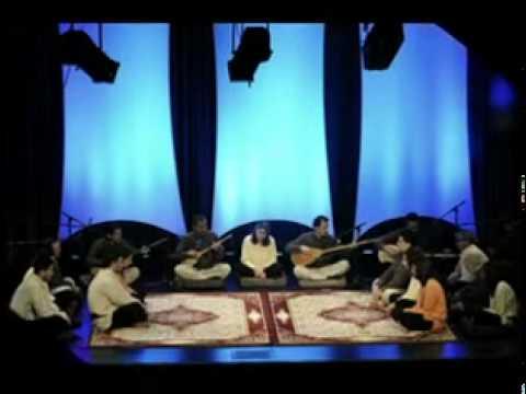 Mustafa Kılçık - Firgatın Oduna Dinle mp3 indir