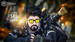 Picsart cb editing   Picsart Creative CB Edits PICSART Heavy Like Photoshop    Ft Chetan bhoir