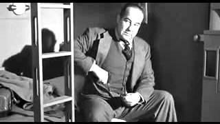 Lebensgier - 1954