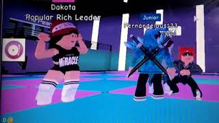 roblox evans078 vlog used by 1st acount of evans078 in youtube