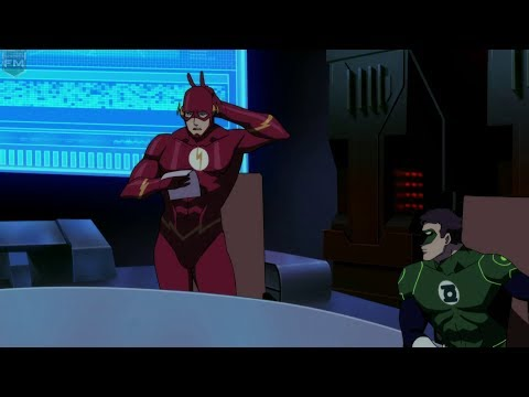 Justice League Assembly | The Death of Superman Mp3