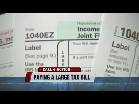 Filing and paying your MSME's annual income tax return from YouTube · Duration:  7 minutes 31 seconds