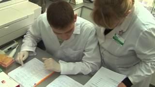 Гастроэнтерология. Заболевания желудка