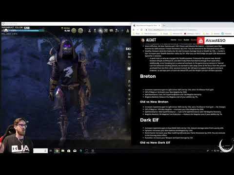 Online Update Scrolls Elder 21