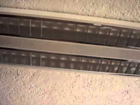 Como decorar la oficina de tu casa en 1 dia lamparas for Como decorar una oficina en casa