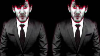 You Can't Escape Me   Darkiplier
