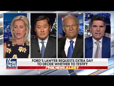 ford's-lawyer-requests-extra-day-to-decide-on-testifying