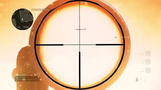 nXs_Freezq: First Gameplay Whit Sniper on WW2