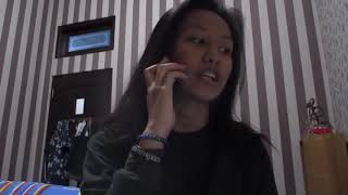 FUNCTIONAL COMMUNICATIVE SPEAKING: Recipe 6