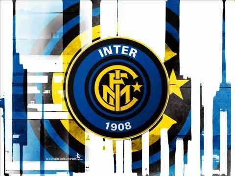 ANTHEM FC Inter Milan - Amala! Pazza Inter Amala!