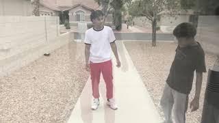 Zay Hilfigerrr - YeYeYe Featuring : Ajasia Velaz  Prod : Swift Bangaz