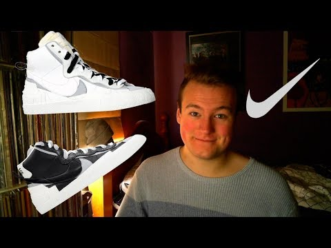 sneaker-talk-|-two-new-sacai-x-nike-blazer-mids-are-releasing?!?-(release-date-&-price-inside!)