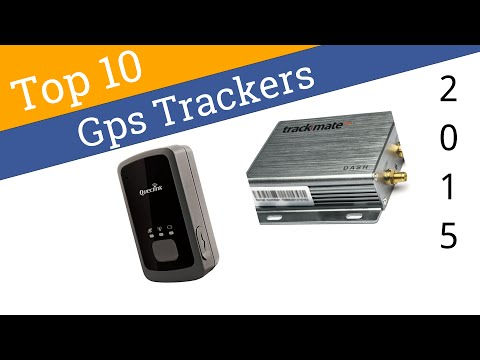 10-best-gps-trackers-2015