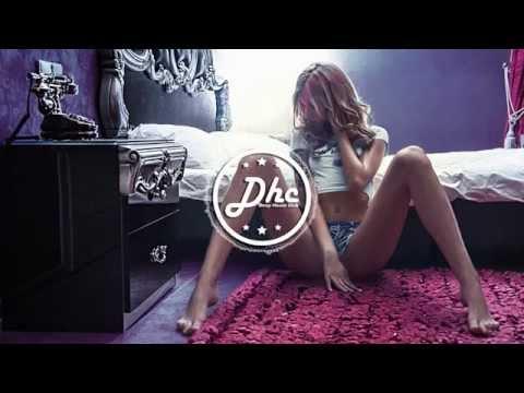 Dom Dolla - Love Like This (Original Mix)
