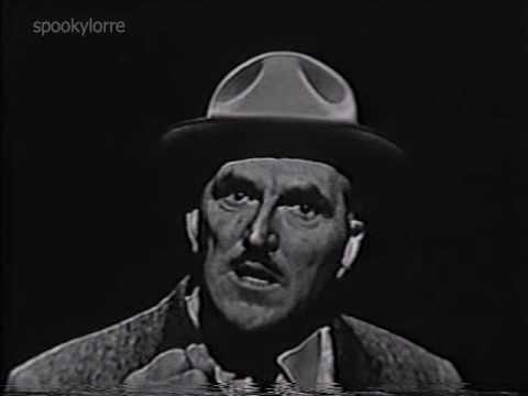 Louis Nye, Howard McNear (Floyd the Barber), Belle Montrose on CALYPSO Music !?