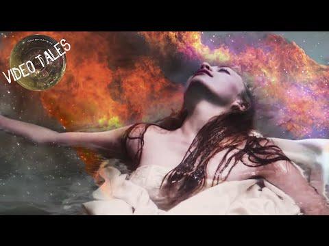 Röyksopp and Susanne Sundfør - Running To The Sea (Video)