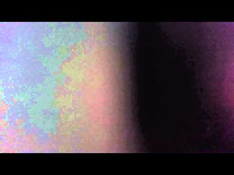 Thinking out loud - Ed sheeran Cover Jessica Mota