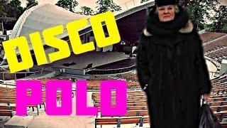 Festiwal Disco Polo w Opolu
