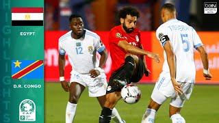 highlights-egypt-vs-dr-congo