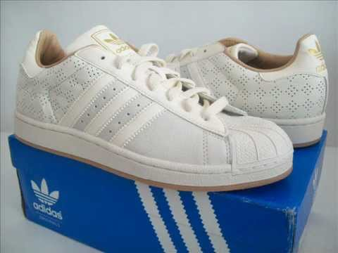 reputable site b7fab 65bcd Adidasi Adidas Superstar 1 Legacy Okazii.ro