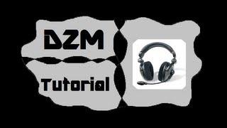 Mikrofon/Headset wird nicht angezeigt bzw. funktioniert nicht[Fehlerbehebung]